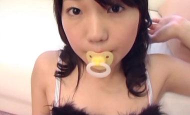 hujisaki_shicyaimasita_00036.jpg