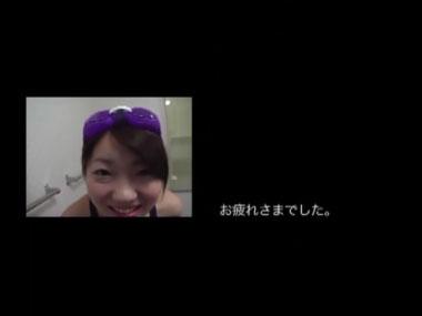 hujisaki_shicyaimasita_00045.jpg