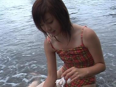ichigomilk_aya_00003.jpg