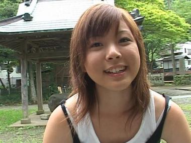 ichigomilk_aya_00015.jpg