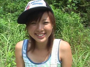 ichigomilk_aya_00017.jpg