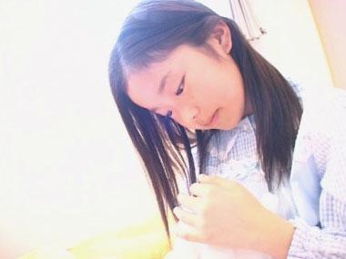 ichijyou_miina_00002.jpg