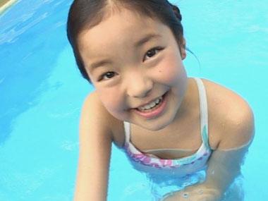 ichijyou_miina_00014.jpg