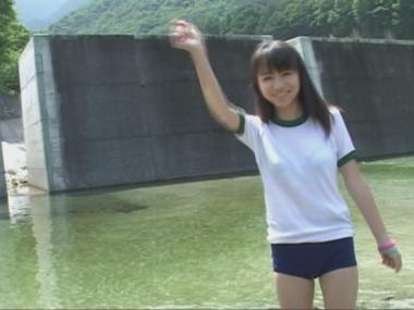 imouto_nishikubo_00001.jpg
