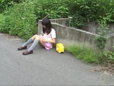 imouto_nishikubo_00010.jpg