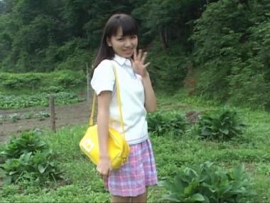 imouto_nishikubo_00015.jpg