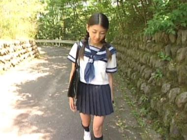 izumi_asuka_idol_damashi_1_00002.jpg