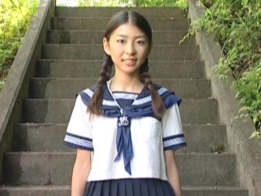 izumi_asuka_idol_damashi_1_00003.jpg