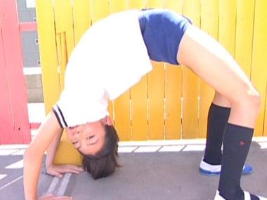 izumi_asuka_idol_damashi_1_00006.jpg
