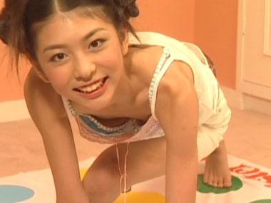 izumi_asuka_idol_damashi_1_00014.jpg