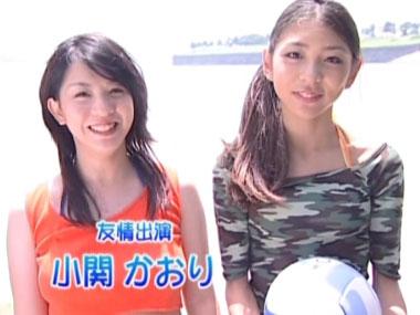 izumi_asuka_idoldamashii_2_00011.jpg
