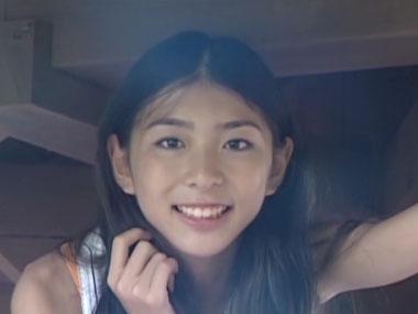 izumi_asuka_idoldamashii_2_00013.jpg