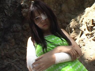 jc_akasaka_00056.jpg