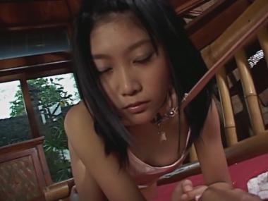 jc_honoka_00017.jpg