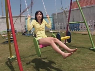 jc_honoka_00021.jpg
