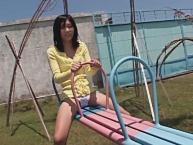 jc_honoka_00024.jpg