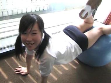 jc_nanami_00007.jpg