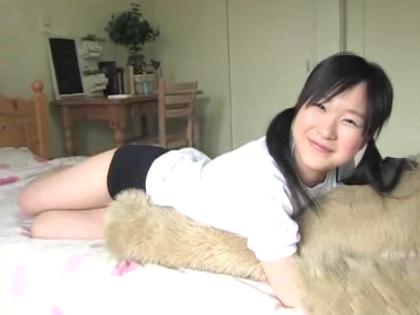 jc_nanami_00009.jpg
