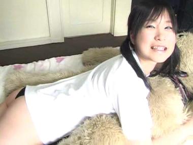 jc_nanami_00011.jpg