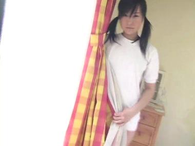 jc_nanami_00013.jpg