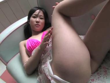 jc_nanami_00020.jpg
