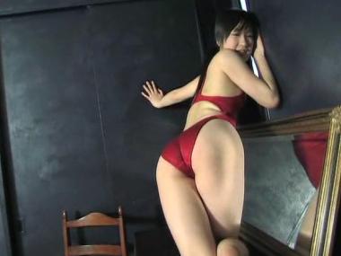 jc_nanami_00026.jpg