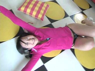 jc_nanami_00044.jpg