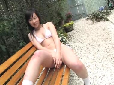 jc_nanami_00068.jpg