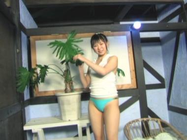 jc_ogawa_00030.jpg