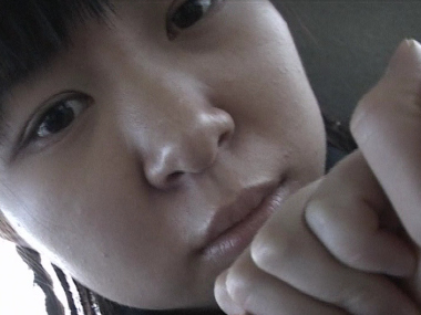 jk_siiku_mina_00009.jpg