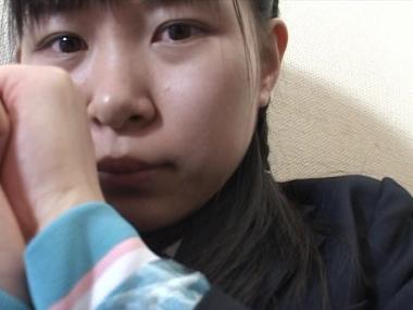 jk_siiku_mina_00016.jpg