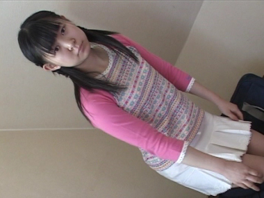 jk_siiku_mina_00022.jpg