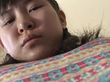 jk_siiku_mina_00028.jpg