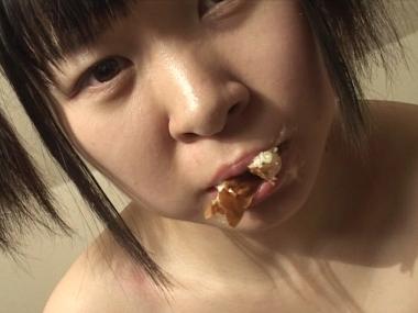 jk_siiku_mina_00036.jpg