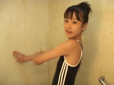 kana_age13_00014.jpg