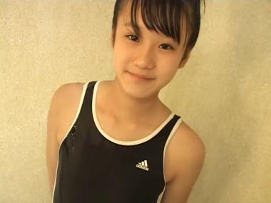 kana_age13_00016.jpg