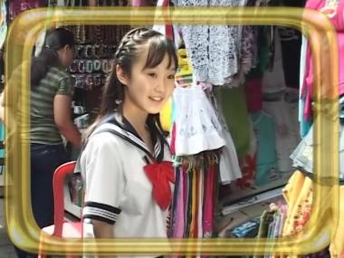 kana_age13_00017.jpg