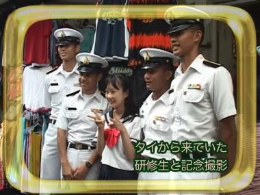 kana_age13_00018.jpg