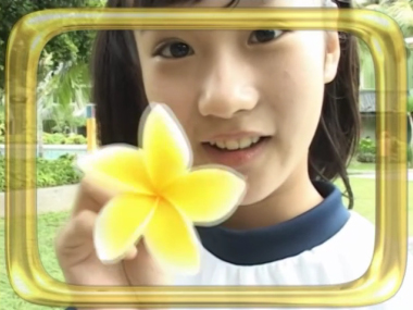 kana_age13_00019.jpg