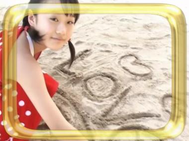 kana_age13_00020.jpg