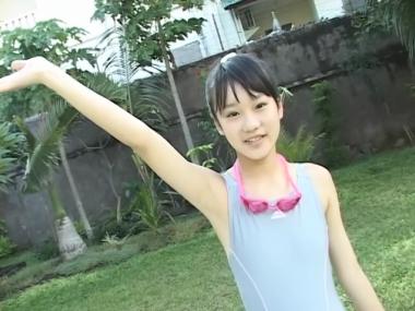 kana_age13_00021.jpg