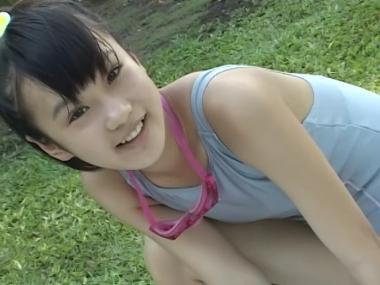 kana_age13_00023.jpg