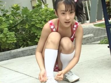 kana_age13_00026.jpg
