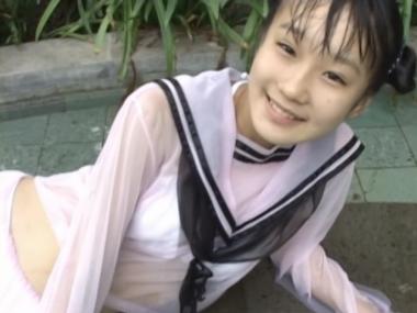 kana_age13_00033.jpg