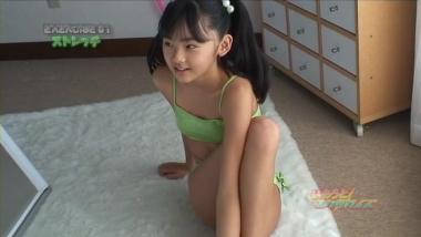 kaneko_ex_00033.jpg