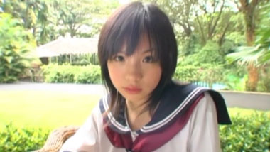 kashiwa_shizuka_00001.jpg