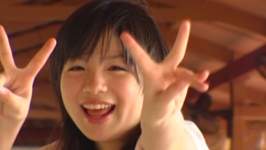kashiwa_shizuka_00004.jpg