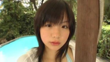 kashiwa_shizuka_00012.jpg