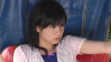 kashiwa_shizuka_00016.jpg