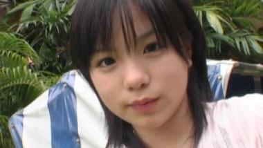 kashiwa_shizuka_00019.jpg